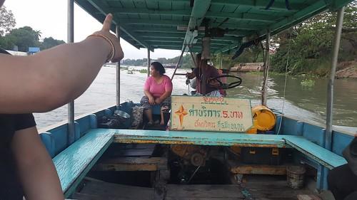Ayutthaya-0163