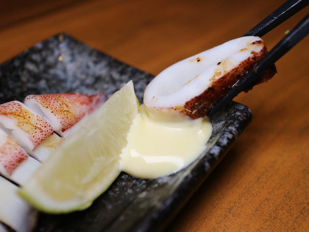 川賀 燒烤居酒屋 (47)