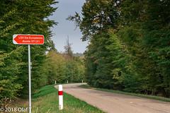 D122 , 67700 Eckartswiller, Frankrijk.jpg - Photo of Pfalzweyer