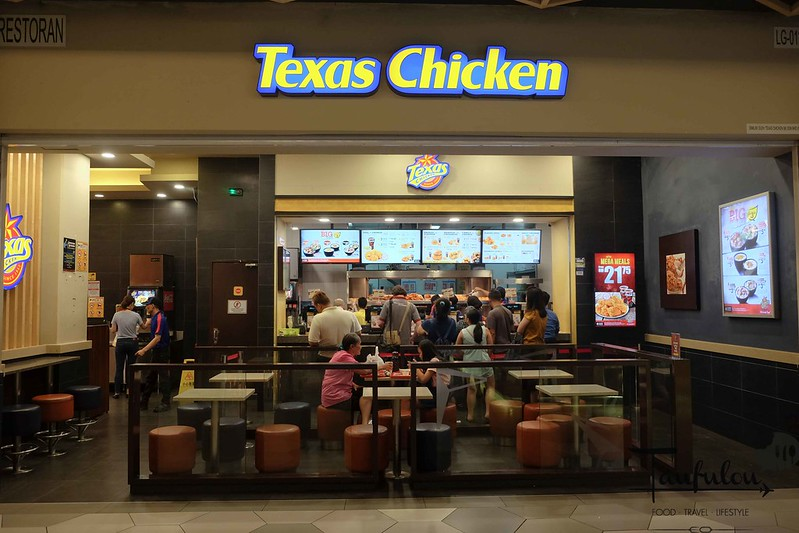 texas chicken (12)