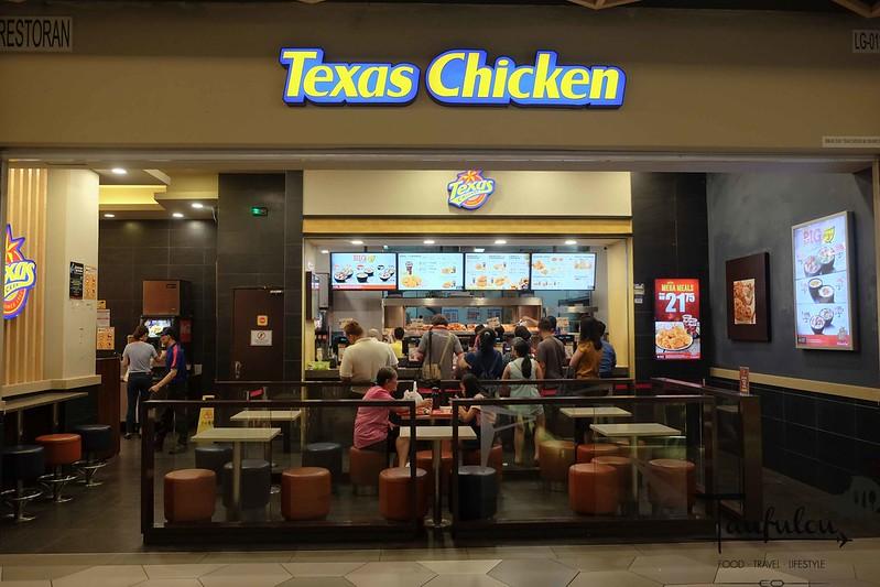 texas chicken (12)