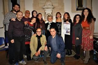 Calendario Casamassima 2019 (1)