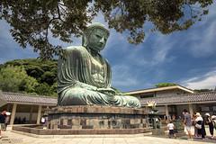 Kamakura - Kanagawa Prefecture (Japan)