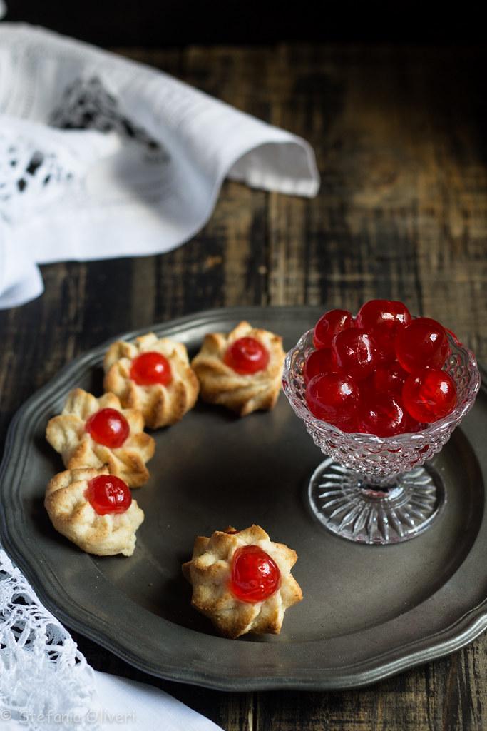 biscotti di mandorle senza glutine-9888