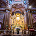 2018 - Mexico - Morelia - Sanctuary of Our Lady of Guadalupe - 1 of 3 por Ted's photos - Returns Early January