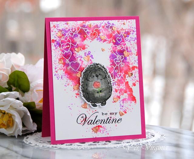 be my Valentine-001