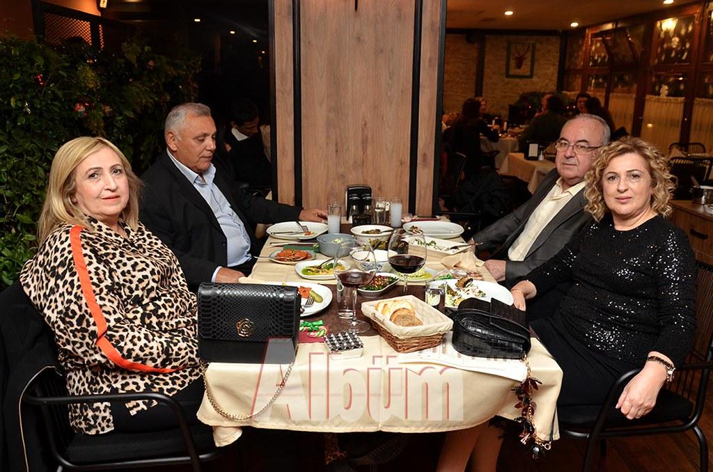 Nalan-Ali-Atahan,-Nuri-Rezan-Görkey-(2)