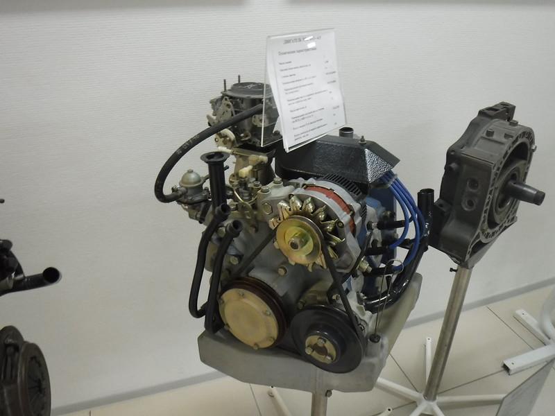DSCF0614