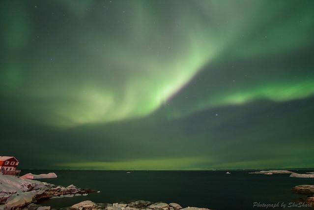 20181230-ilulissat-DSC_0191