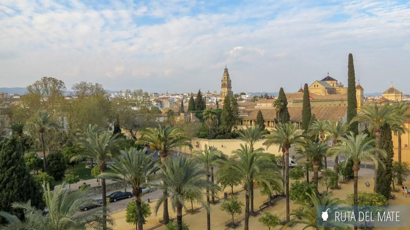 Qué ver en Córdoba IMG_5722
