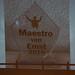 20181117-11-17-2018 Maestro van Emst_66