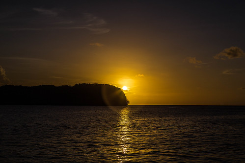palau micronesia koror rock islands pacific ocean canon6d