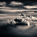 Cloud of this World by Carl's Captures