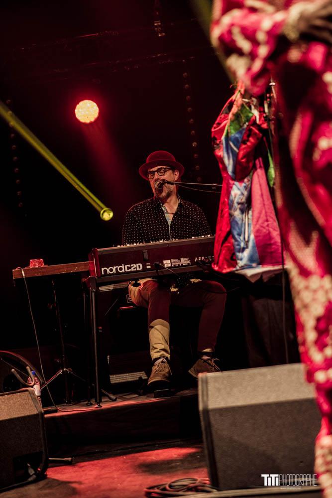 Calypso Rose-Grenoble-2018-Sylvain SABARD
