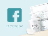 FB_link