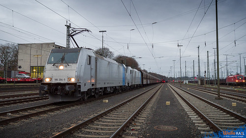 186 294 186 183 lineas ee41593 aachen west 5 decembre 2018 laurent joseph www wallorail be