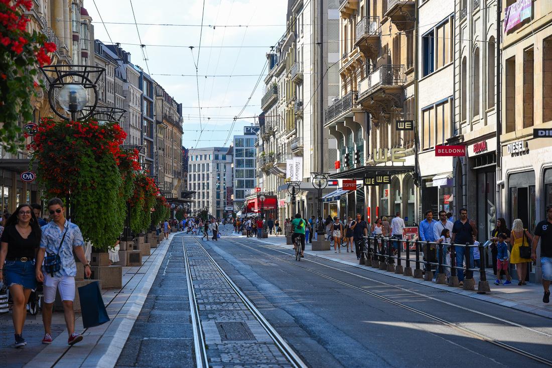 Genf-(108)
