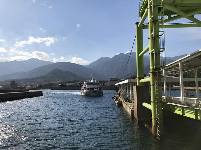 410-Japan-Yakushima