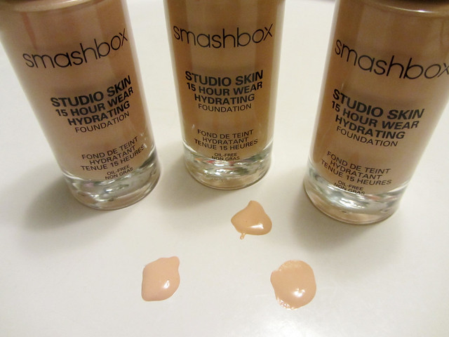 Smashbox_shades