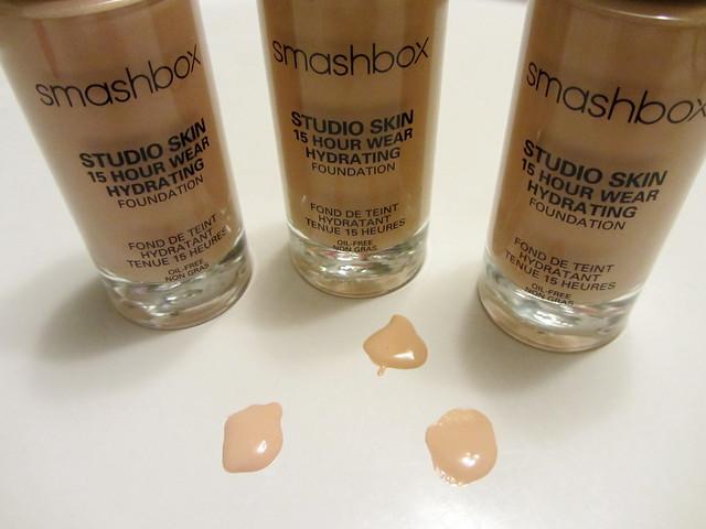 Smashbox_shades