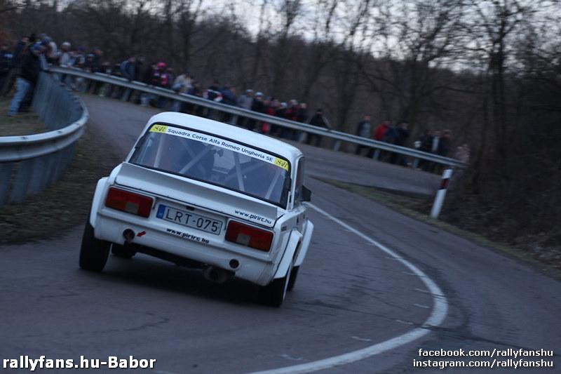 RallyFans.hu-11296