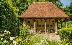 20160813_Vacances_Calvados_Crevecoeur_Jardins_Auge_Lisieux_LR5-22