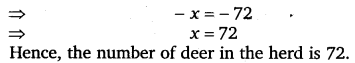 NCERT Solutions for Class 8 Maths Chapter 2 Linear Equations In One Variable 51
