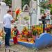 Grave beautification por jon5cents ( 5centsphotos.com )