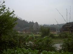 Dong Vilage