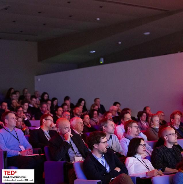 TEDxIssy_CI4A0797