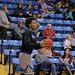 Barton M's Basketball vs Spring Creek Academy - 2018