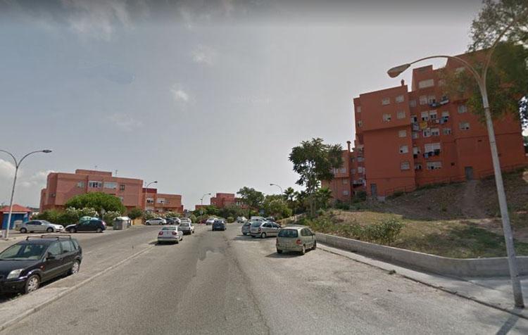Sale a información pública el plan de sectorización del Cortijo San Bernabé