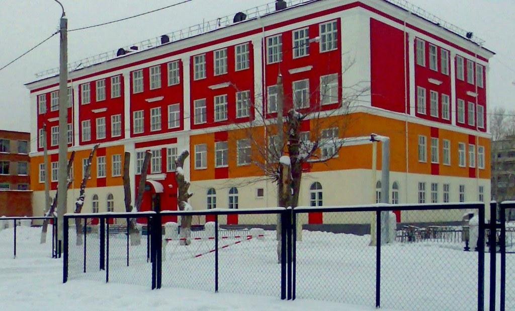 Челябинск. Школа №108_edorig