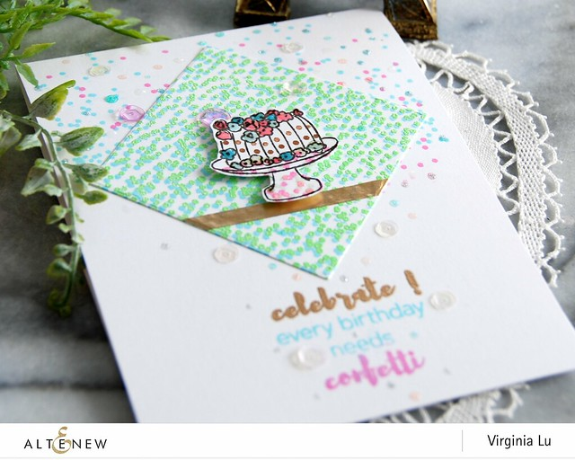Altenew-KindConfetti-CakeLove-Virginia#2