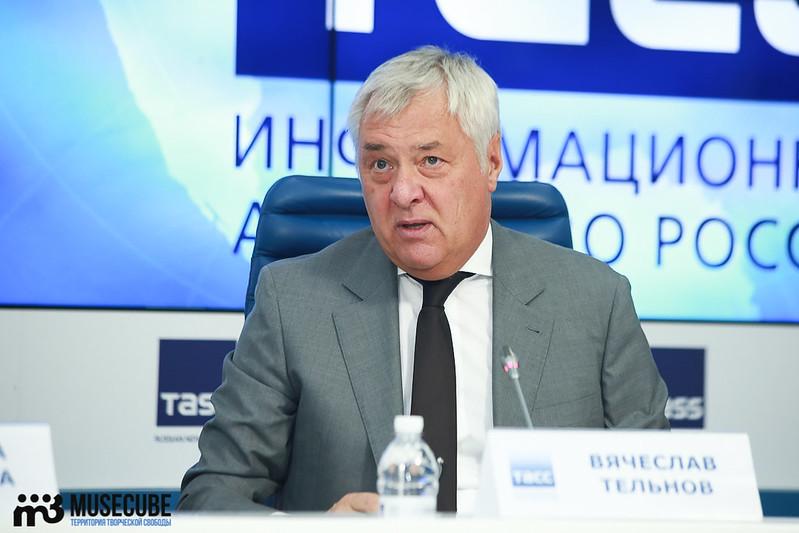 Press-konferencia_TASS_046