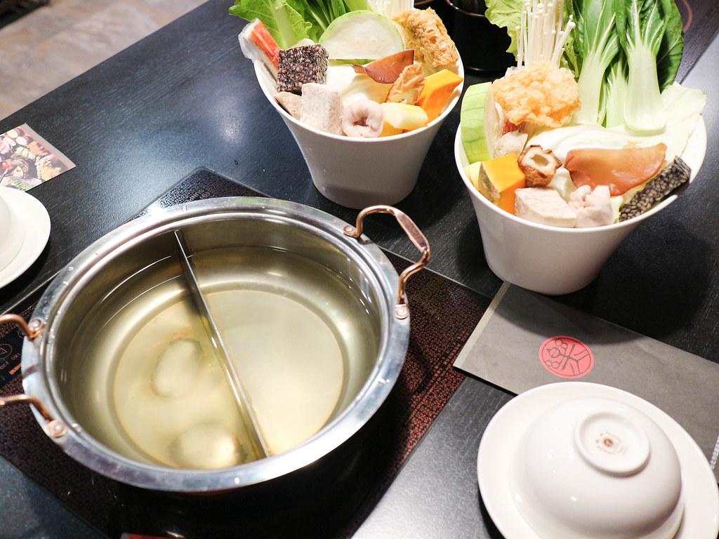 御品樂-東區麻辣養生鍋 (13)