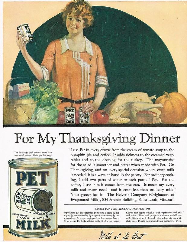 Pet 1923