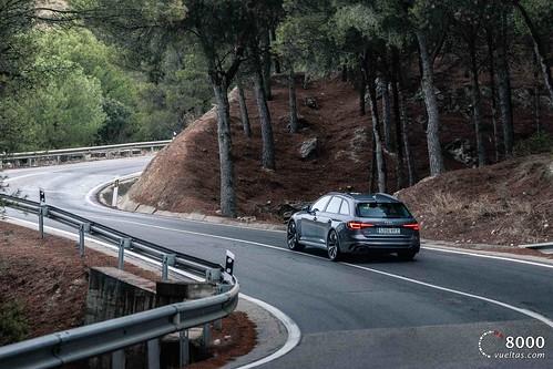 Audi RS4 - 8000vueltas_-41