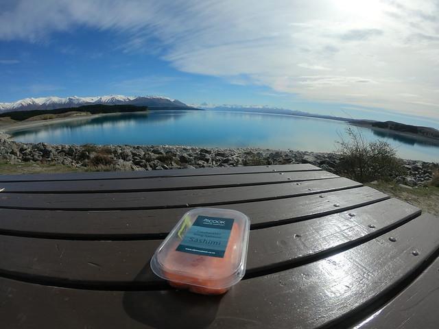 20180923 B Lago Pukaiki (10)