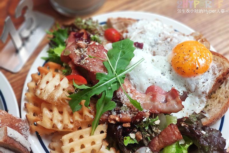 update. breakfast早午餐 (20)