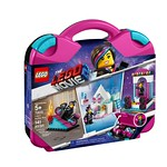 LEGO Movie 2 70833 Lucy's Builder Box 01