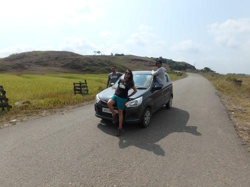meghalaya-roads-5