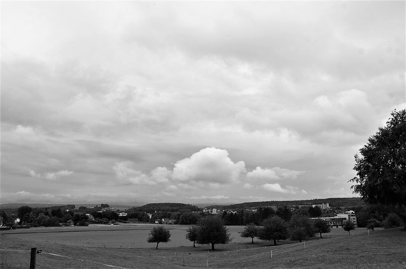 Clouds 31.08 (5)