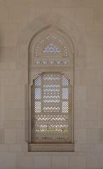 Oman - 001