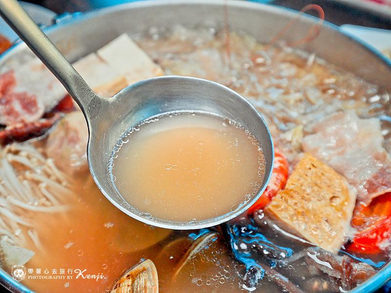 gold-sauerkraut-hotpot-33