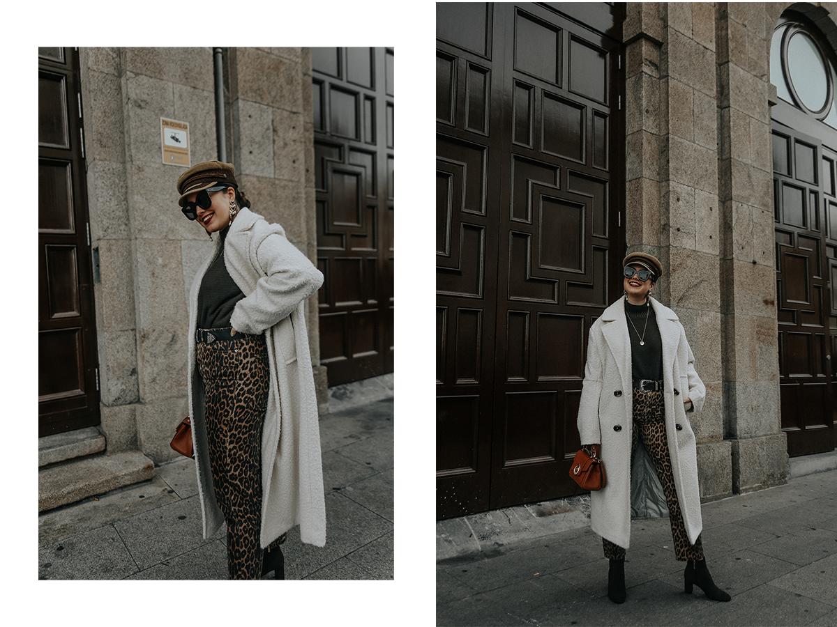 pantalones-leopardo-look-zara