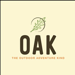 The Outdoor Adventure Kind