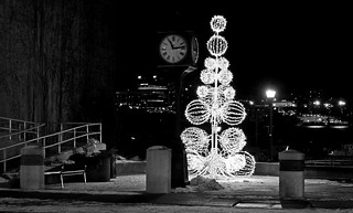 Christmas...Dartmouth Style | by angelagranchelli