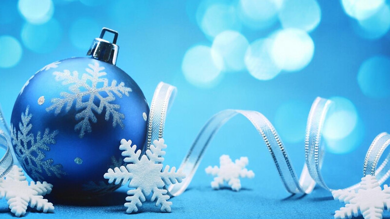Malam Natal Bisa Mematikan
