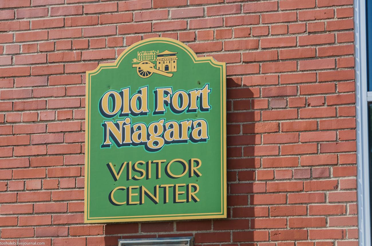 Niagara_Fort&Park-1